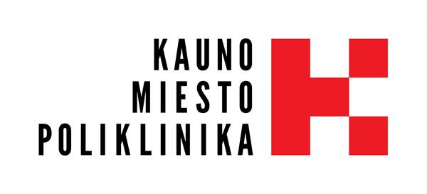 Karantino metu VšĮ Kauno miesto poliklinikai reikalinga parama